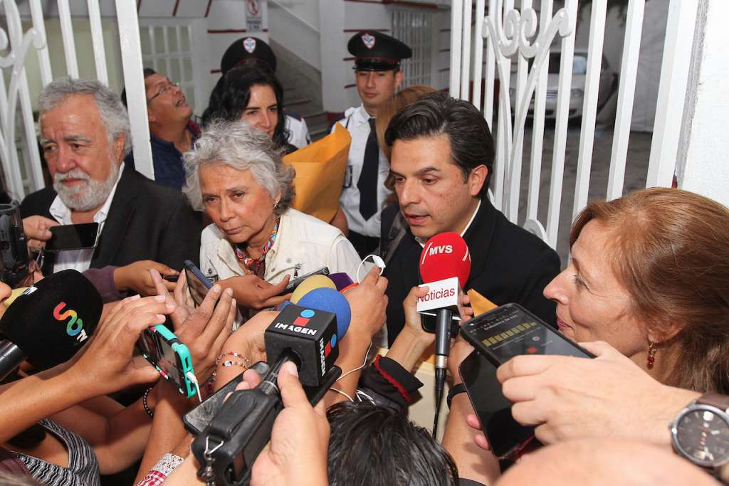 NOTIMEX/FOTO/ISAÍAS HERNÁNDEZ