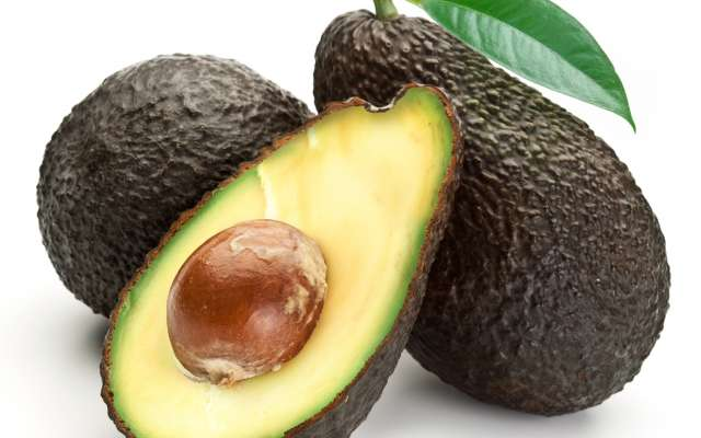 Aguacate Hass (Foto: especial)