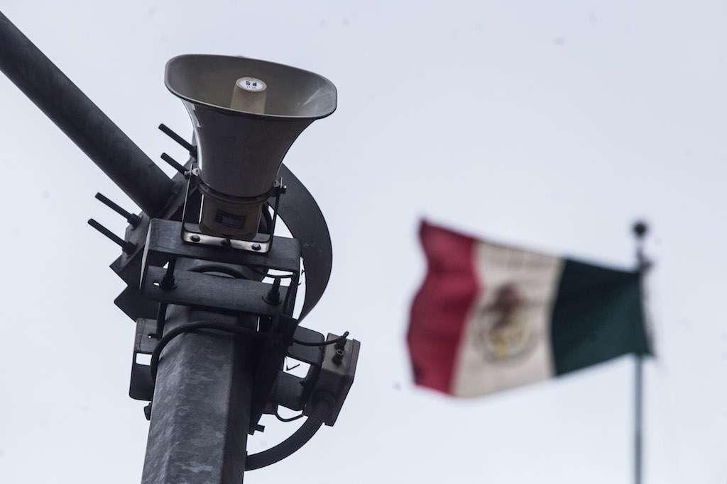 FOTO: MISAEL VALTIERRA / CUARTOSCURO.COM