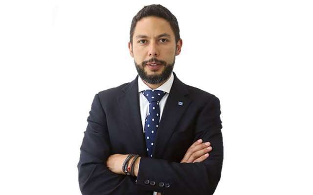 Armando Kassian / Heraldo de México