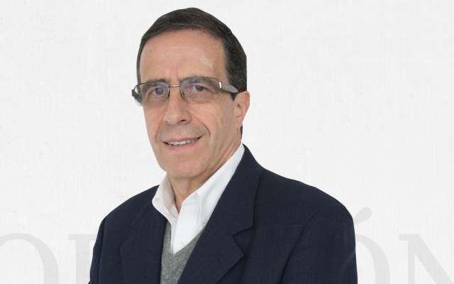 Arturo Damm Arnal
