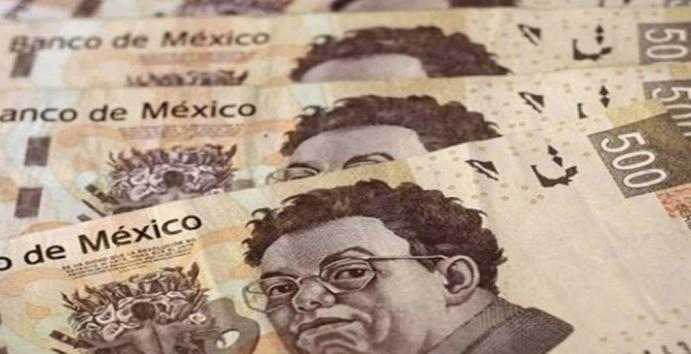 Los billetes en proceso de retiro conservarán su poder. FOTO: ESPECIAL