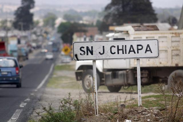 La propuesta del gobierno expone que la superficie de Ciudad Modelo pasará de 929 a 943 hectáreas (Foto: Especial)