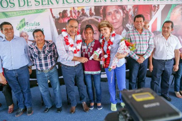 En Chilpancingo se destinan 120 MDP para rehabilitar y pavimentar carreteras. FOTO: ESPECIAL