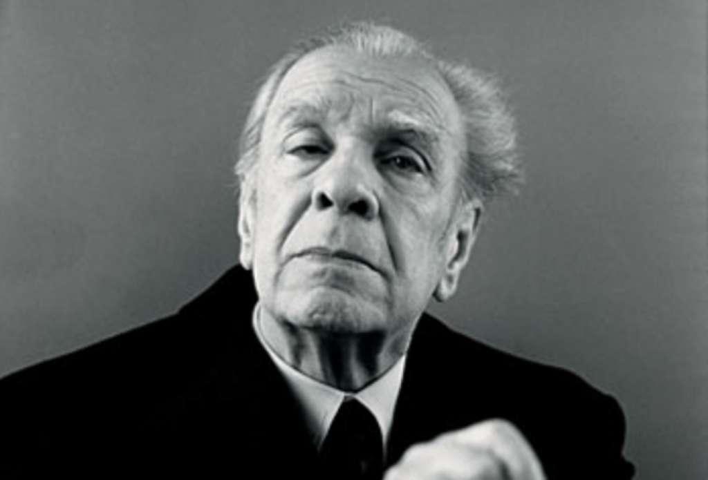 Los más de dos mil volúmenes que integran la Biblioteca Internacional Jorge Luis Borges se encuentran en Buenos Aires. Foto: EFE