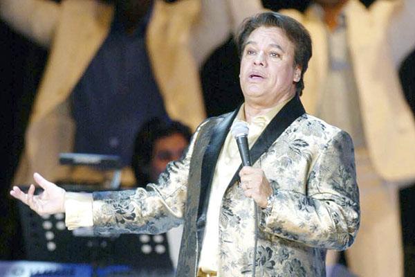 El Rey del pop reunió a las mejores voces con fines benéficos. FOTO: CUARTOSCURO