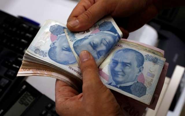 Este miércoles la moneda mexicana volvió a vivir un capítulo de incertidumbre que terminó en un saldo rojo