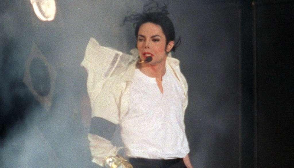 Hoy, el mundo entero recuerda al hombre que marcó la historia de la música. Foto: EFE