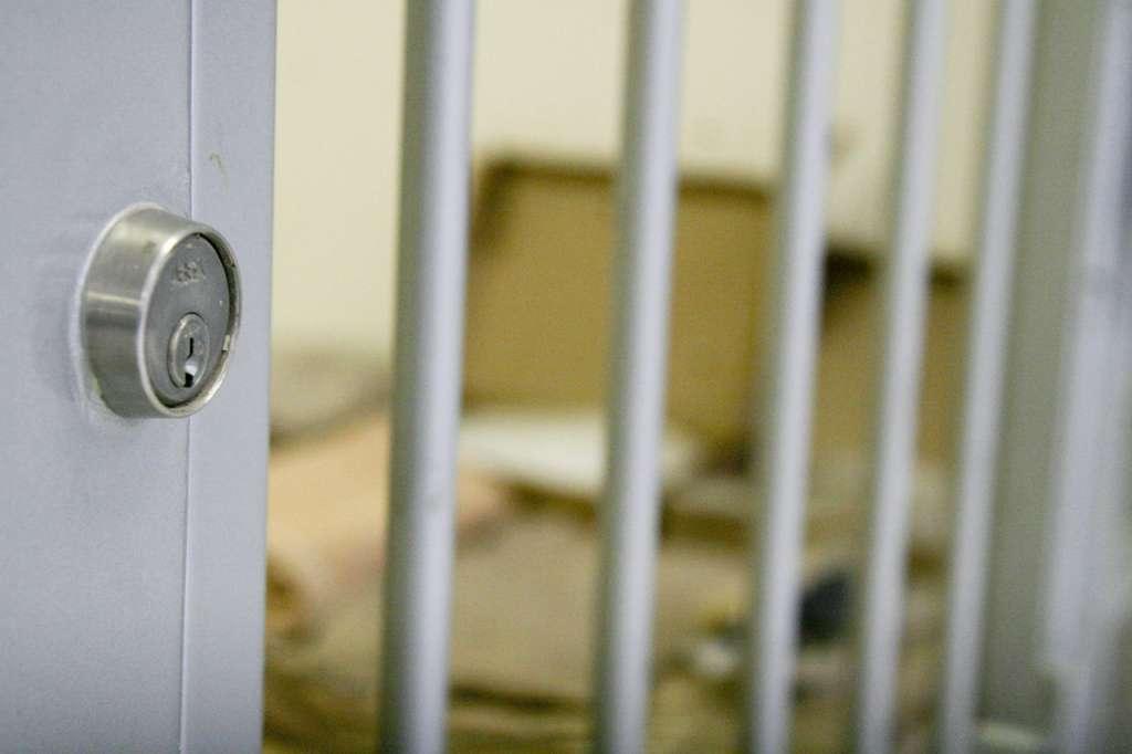 70 años de prisión a hombre que degolló a menor de diez años en Nicolás Romero. Archivo FOTO: SAÚL LÓPEZ /CUARTOSCURO.COM