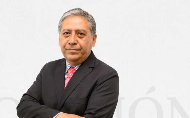 Crece Banco Azteca en Perú