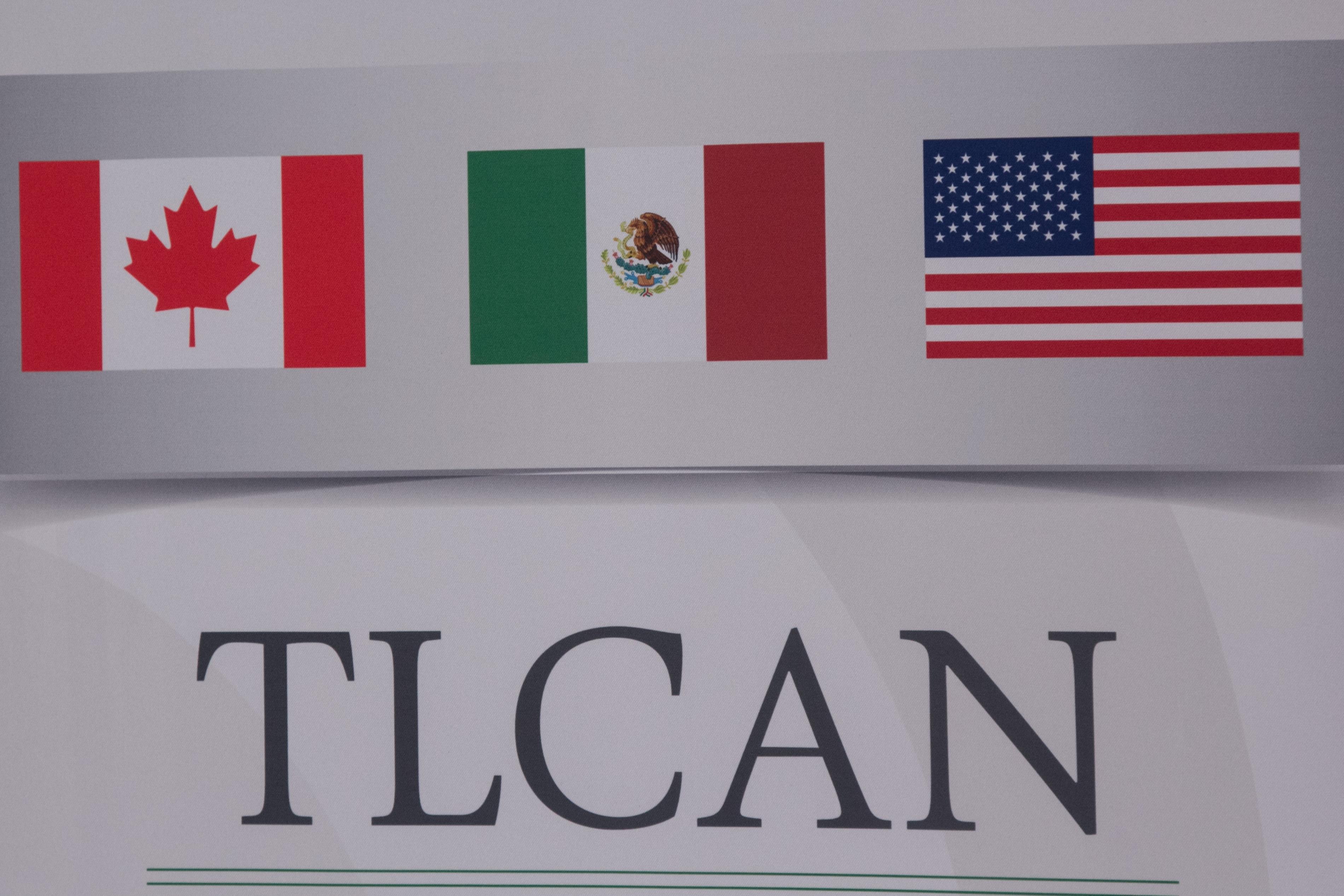 Canadá, fundamental para una región competitiva, señala el CMN