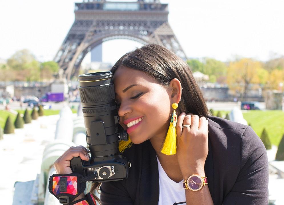 Foto: MEMORIES OF PARIS PHOTOS