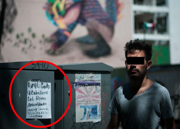 Según cifras de Mercado Libre Inmuebles, las colonias Polanco, Anáhuac, Condesa y Del Valle, en la Ciudad de México, son las que encabezan la oferta de departamentos en renta con un dormitorio