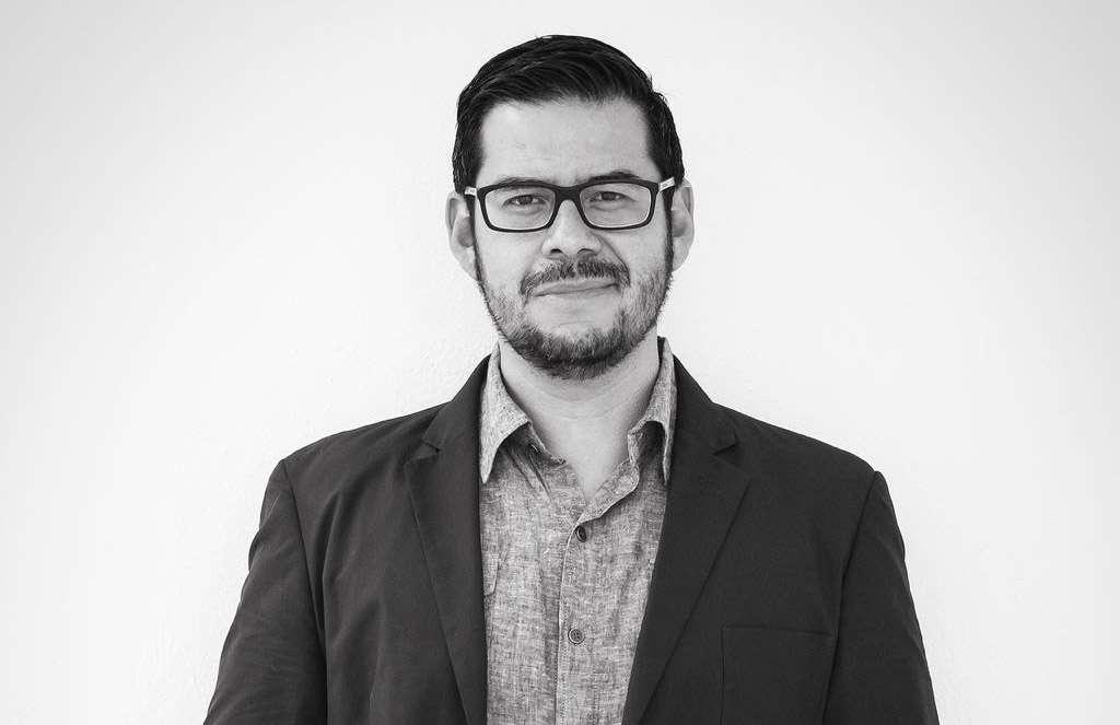 Héctor Escalante: 1993. La Barranca nace, y la lucha de los cárteles mexicanos