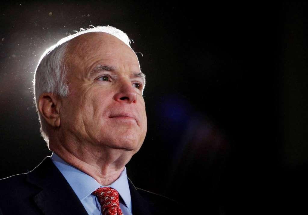 Su familia había anunciado que él decidió suspender su tratamiento. Foto: Reuters
