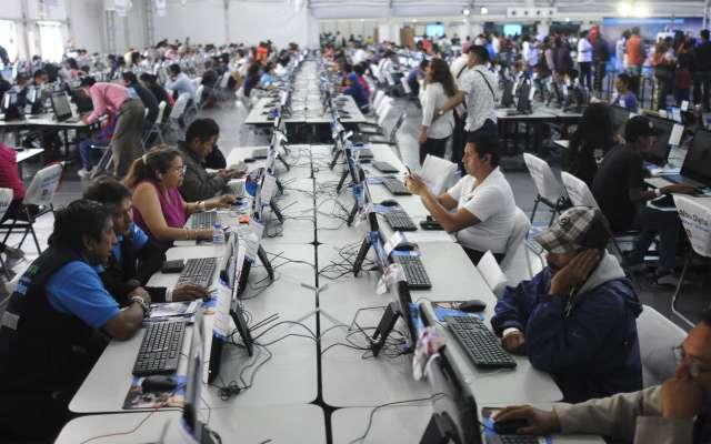 Amadeus y Sabre son los principales proveedores mundiales de sistemas informáticos de reserva y distribución de boletos. Foto: Especial