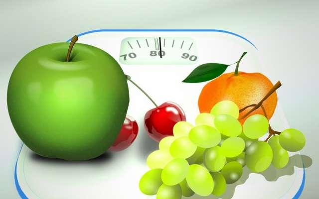 por que hago ejercicio y no bajo de peso