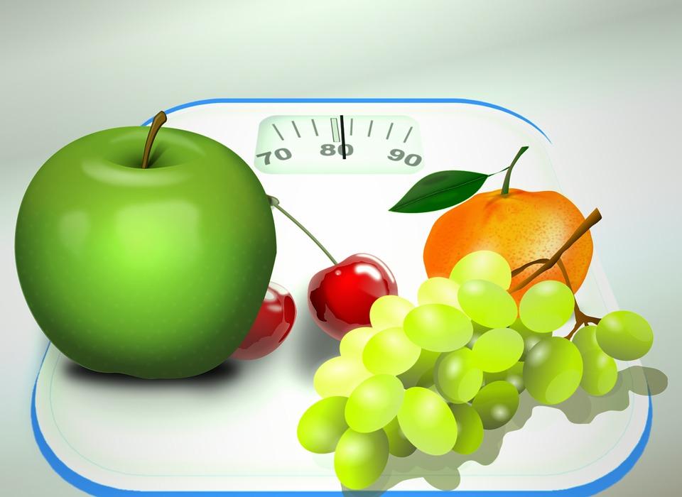 Investigadores de la Universidad de Chicago encontraron que las personas que hacen dieta, y duermen 8 horas al día, pierden 55% más de grasa corporal que las que hacen dieta y duermen 5 horas. (Foto: Especial)