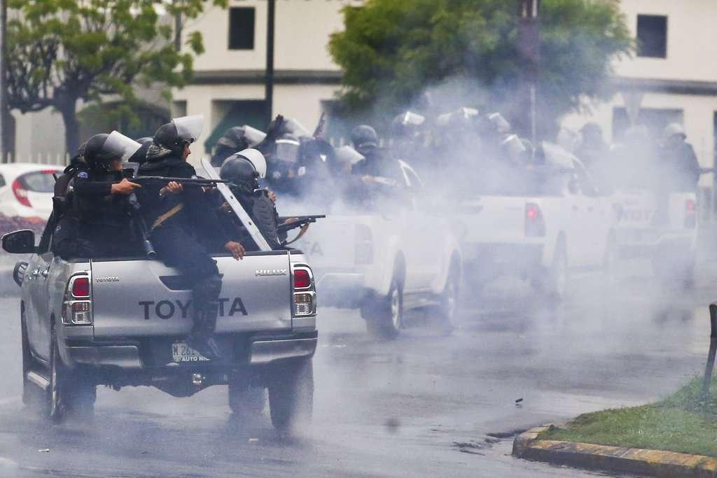 FOTO: ARCHIVO/ AP