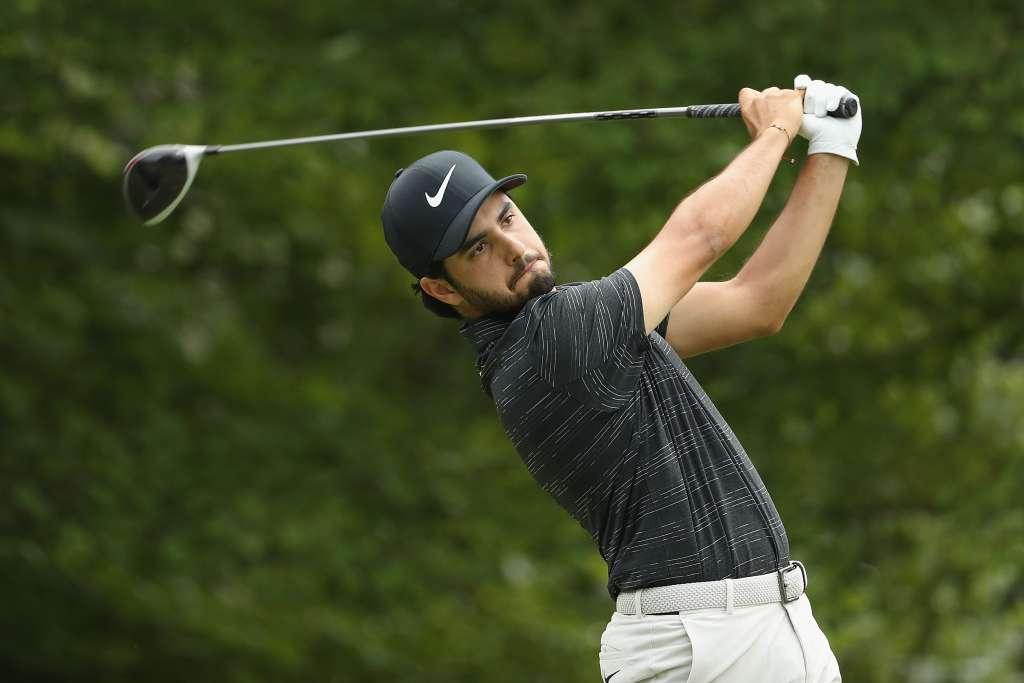 FOTO PGA Tour