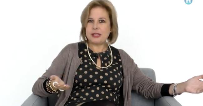 Rocío Arocha: Mi hijo está enojado: el adolescente y sus emociones