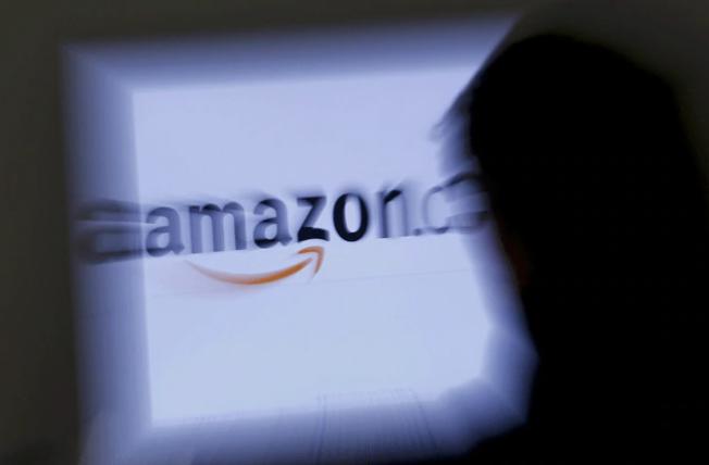 Movimiento Ciudadano es multado con 34.1 mdp por filtrar Padrón Electoral a Amazon. Foto: Reuters