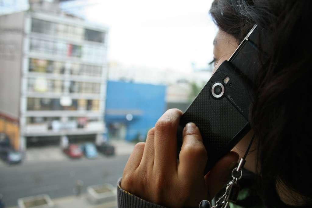 AT&T encabezó la lista de quejas, con 801 inconformidades. FOTO: ARCHIVO/ CUARTOSCURO