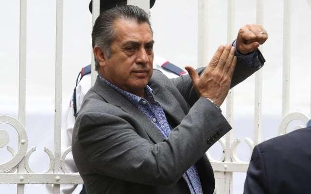 La determinación de la Sala Superior fue por unanimidad. FOTO: ARCHIVO/ CUARTOSCURO