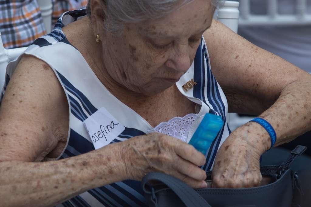 FOTO: ARCHIVO/ CUARTOSCURO