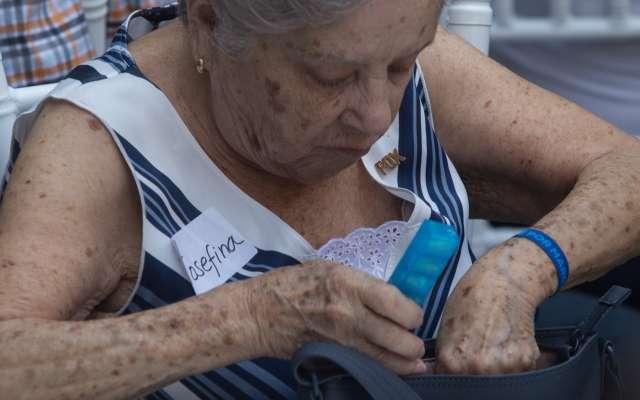 Para 2023 esta partida representará 4.1% del PIB FOTO: ARCHIVO/ CUARTOSCURO