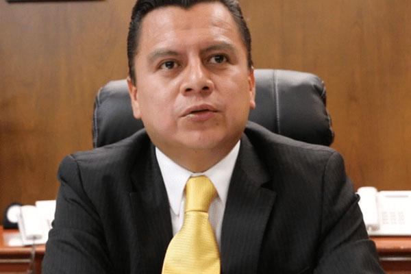 PRD impugnará resolución del TEPJF sobre Alcaldía de Coyoacán