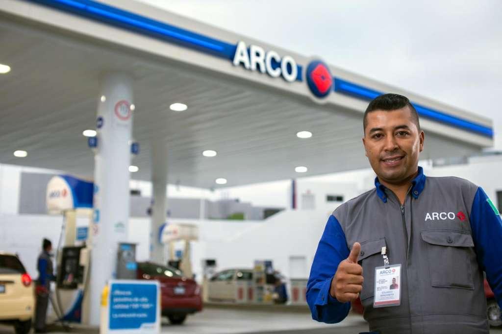 Con estaciones en Sinaloa, Sonora y Baja California, la empresa norteamericana logró ganar la capacidad de transporte y almacenamiento de petrolíferos