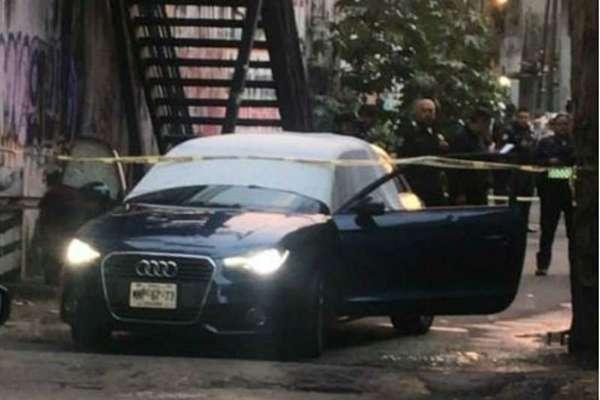 La Procuraduría capital inició con las investigaciones del ataque. FOTO: TWITTER