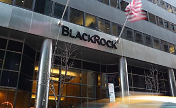 La presencia de BlackRock en las regiones de Latinoamérica e Iberia ha alcanzado aproximadamente 275 profesionales en ocho oficinas. FOTO: ESPECIAL