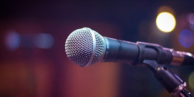 La sociedad de gestión colectiva, analiza la creación de un festival similar al de la Organización de la Televisión Iberoamericana (OTI), con el fin de impulsar a compositores, arreglistas y productores musicales. Foto: Especial
