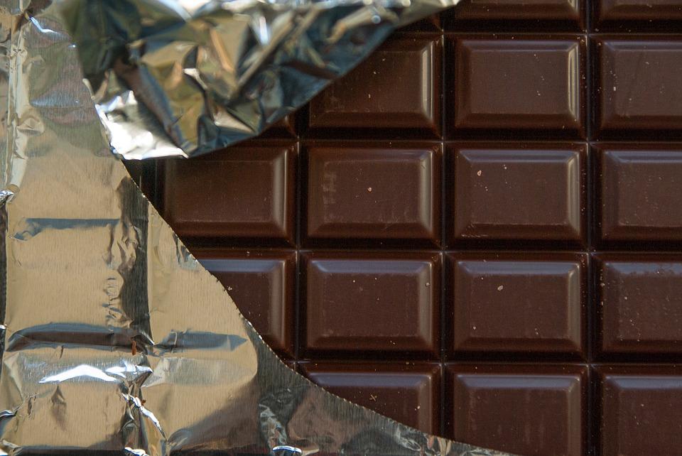 Se sabe que alrededor de 50 millones de personas dependen exclusivamente del negocio del chocolate. Foto: Especial