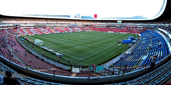 La Dirección de Selecciones Nacionales dio a conocer que los próximos rivales de México, en la fecha FIFA de octubre, serán Costa Rica y Chile. FOTO: ESPECIAL
