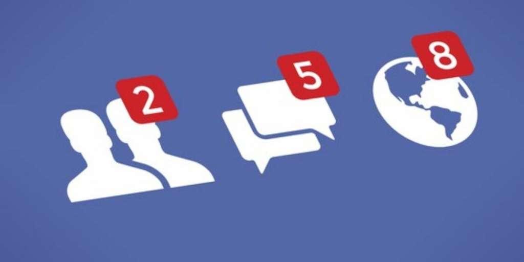El usuario podrá enviar mensajes a otras personas en las que esté interesado. Foto: Especial