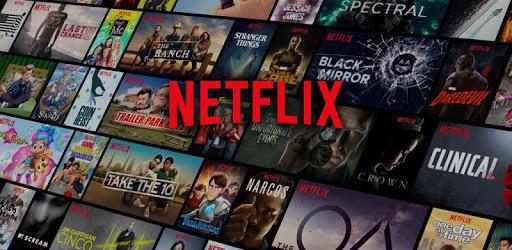 Aquí te hacemos una recomendación del nuevo catálogo que Netflix tiene para disfrutar de este sábado y domingo. Foto: Especial