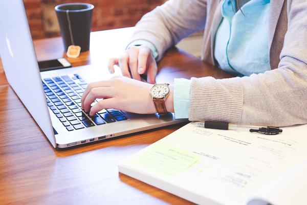 La mano de obra es uno de los activos más importantes para las empresas. FOTO: CUARTOSCURO