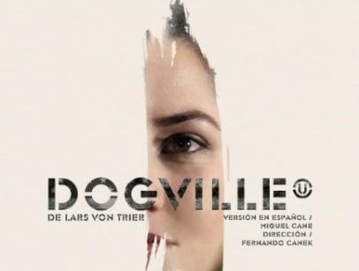 Dogvillese estrenó por primera vez en 2003 y estuvo protagonizada por la actriz Nicole Kidman. Foto: Especial