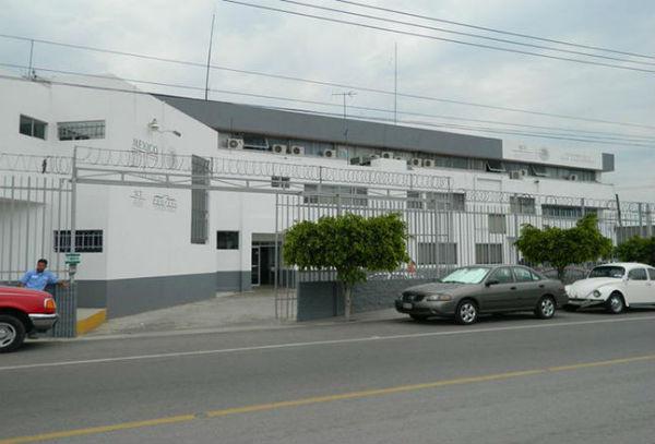 La SCT se moverá a San Luis Potosí, propuso el presidente electo López Obrador