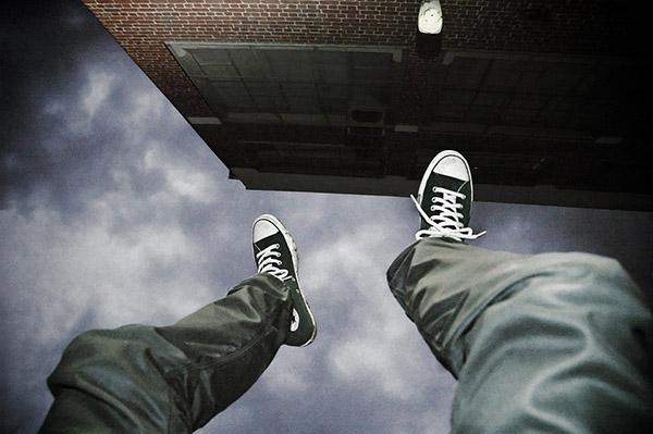Día Mundial para la Prevención del Suicidio. FOTO: PIXABAY