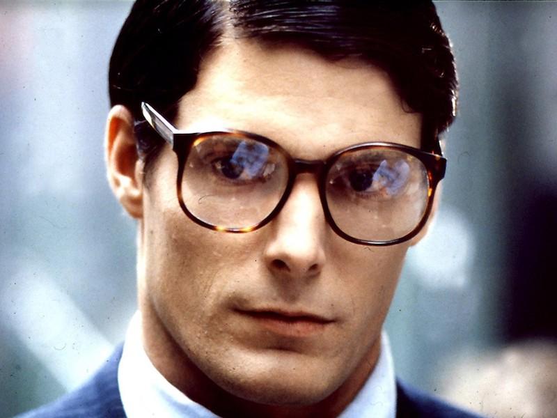 Se cumplen 14 años de la muerte de Christopher Reeve, quien encarnó a Supermán. Foto: AP