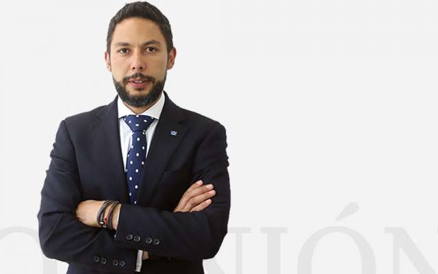 Armando Kassian / Mundo Digit@l / El Heraldo de México