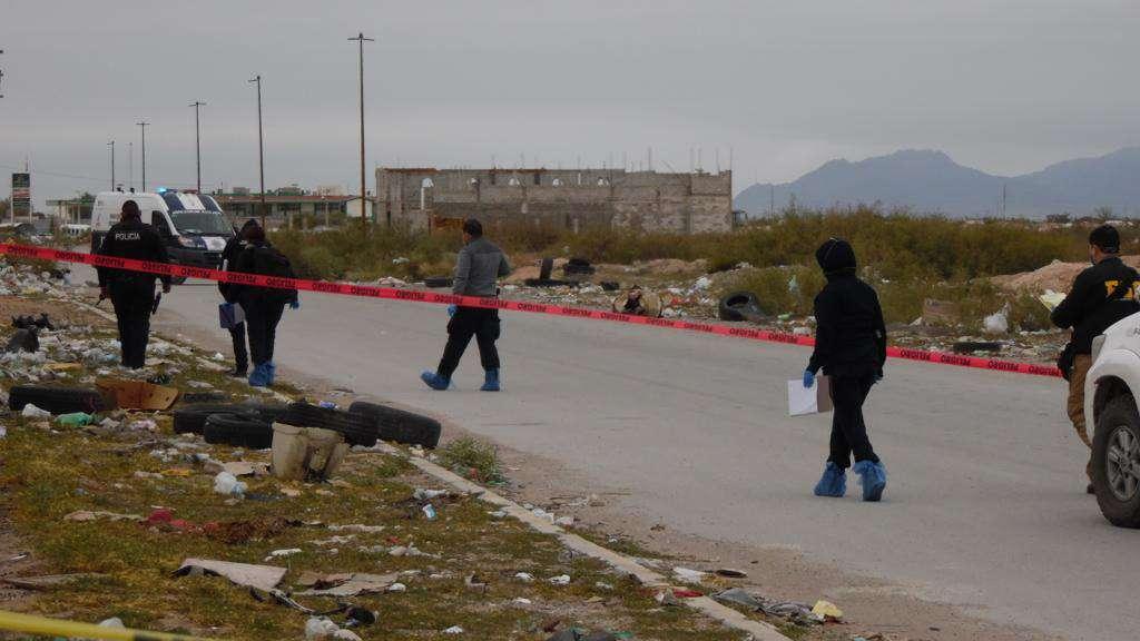 Anel Citlali Larrea informó que a nivel nacional 7 de cada 10 mujeres son violentadas