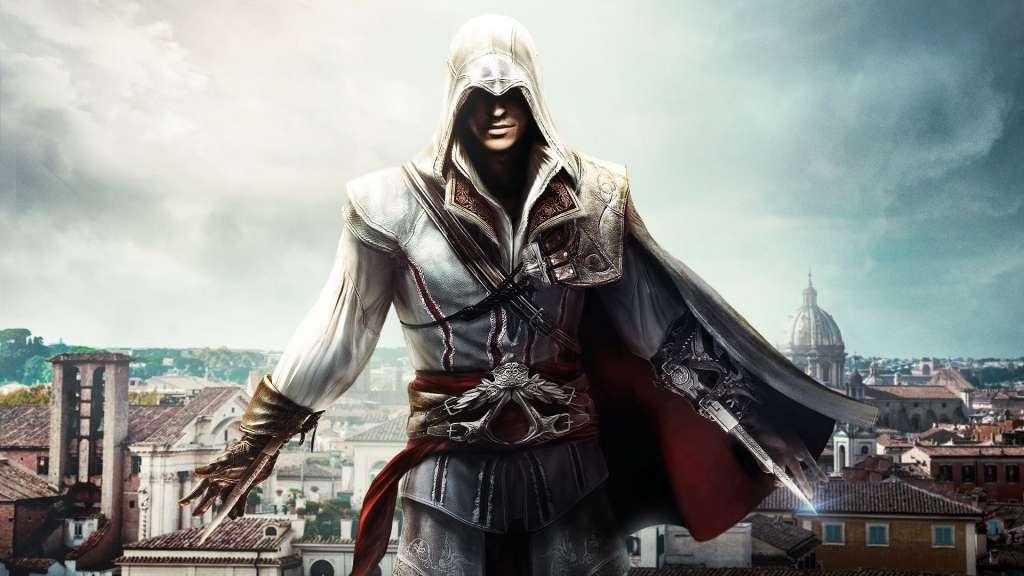 Assassin's Creed Odyssey es el primer videojuego del 'Project Stream' con el que Google busca llevar videojuegos de calidad a su navegador. Foto: Especial