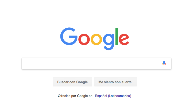 Google, Apple y Amazon, las marcas más valiosas del mundo en 2018