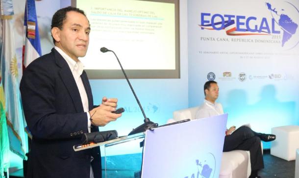 Habrá rediseño de Asociaciones Público Privadas en infraestructura: Arturo Herrera
