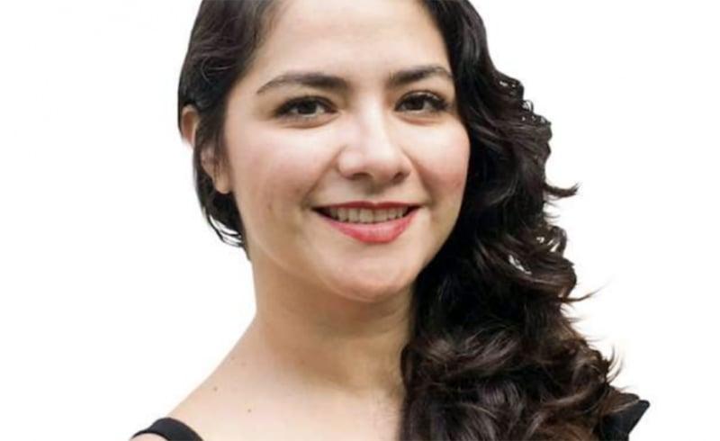 Claudia Góngora: Pronósticos para FITUR